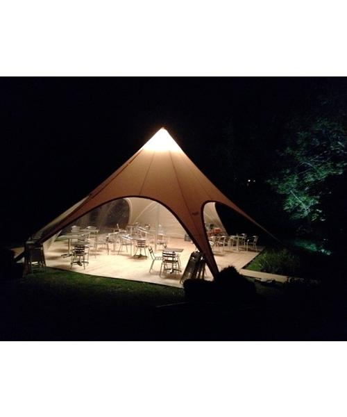 nos tentes toiles sont les produits de location que vous n 39 osiez imaginer location loc event. Black Bedroom Furniture Sets. Home Design Ideas